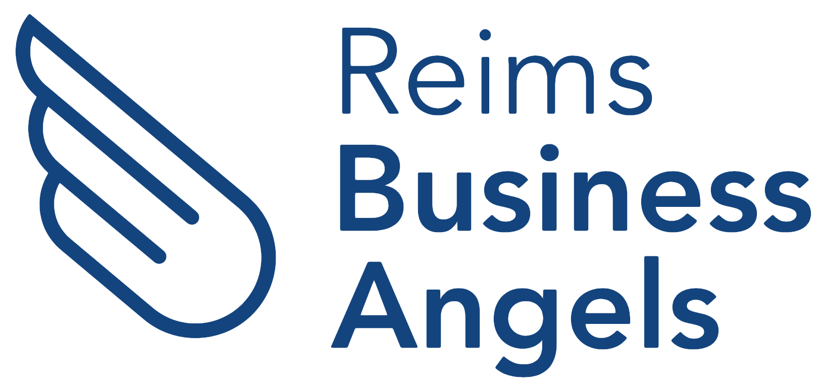 Business Angels Marne Ardennes